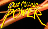Out Music Power